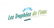 Les Trophées de l'eau 2015